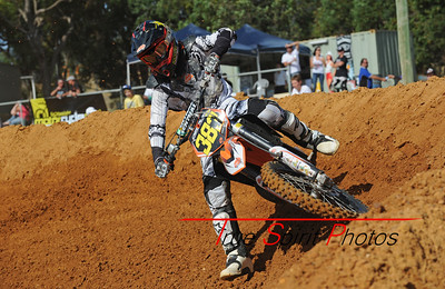 Arenacross_Byford_Juniors_&_Seniors_12 11 2011_017