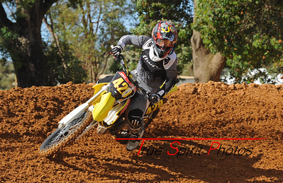 Arenacross_Byford_Juniors_&_Seniors_12 11 2011_024