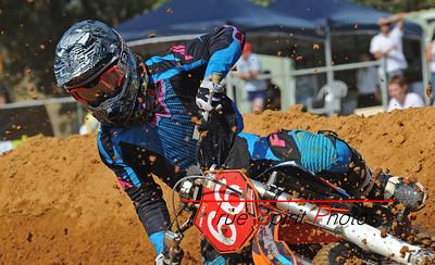 Arenacross_Byford_Juniors_&_Seniors_12 11 2011_018