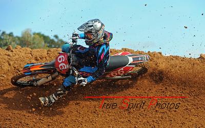 Arenacross_Byford_Juniors_&_Seniors_12 11 2011_023