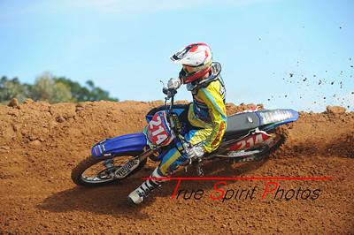 Arenacross_Byford_Juniors_&_Seniors_12 11 2011_022