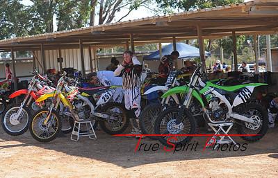 Arenacross_Byford_Juniors_&_Seniors_12 11 2011_001