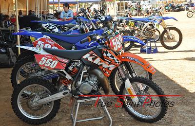 Arenacross_Byford_Juniors_&_Seniors_12 11 2011_003