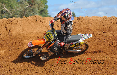 Arenacross_Byford_Juniors_&_Seniors_12 11 2011_009