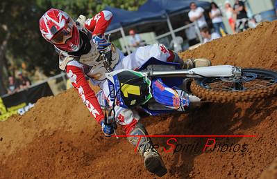 Arenacross_Byford_Juniors_&_Seniors_12 11 2011_020