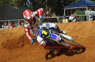 Arenacross_Byford_Juniors_&_Seniors_12 11 2011_014