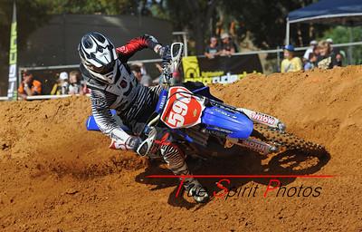Arenacross_Byford_Juniors_&_Seniors_12 11 2011_015
