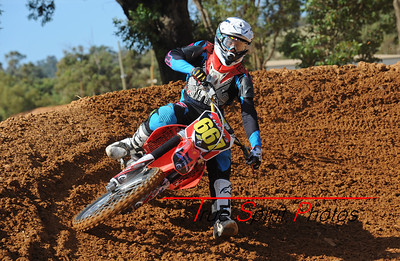 Arenacross_Byford_Juniors_&_Seniors_12 11 2011_027