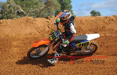 Arenacross_Byford_Juniors_&_Seniors_12 11 2011_007