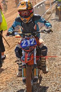 Arenacross_Byford_Juniors_&_Seniors_12 11 2011_004