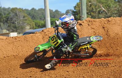 Arenacross_Byford_Juniors_&_Seniors_12 11 2011_008