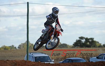 Arenacross_Byford_Juniors_&_Seniors_12 11 2011_006