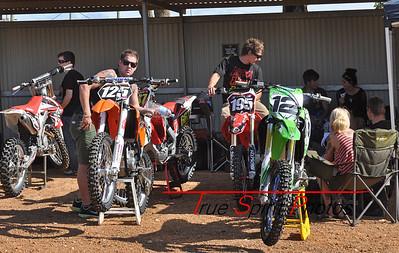 Arenacross_Byford_Juniors_&_Seniors_12 11 2011_005