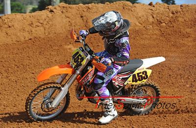 Arenacross_Byford_Juniors_&_Seniors_12 11 2011_011