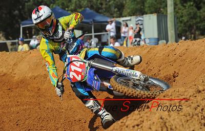 Arenacross_Byford_Juniors_&_Seniors_12 11 2011_016