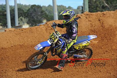 Arenacross_Byford_Juniors_&_Seniors_12 11 2011_012