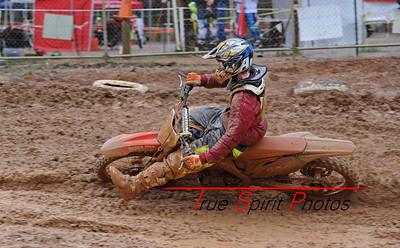 BSA_Cup_&_Harley_Scramble_Noble_Falls_31 07 2011_MX011