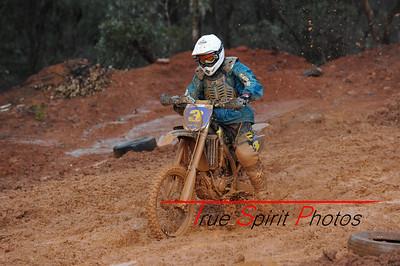 BSA_Cup_&_Harley_Scramble_Noble_Falls_31 07 2011_MX023