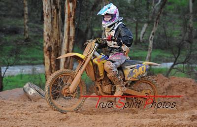 BSA_Cup_&_Harley_Scramble_Noble_Falls_31 07 2011_MX022