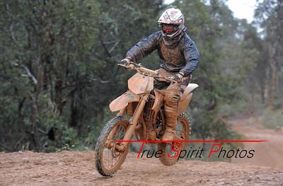 BSA_Cup_&_Harley_Scramble_Noble_Falls_31 07 2011_MX013