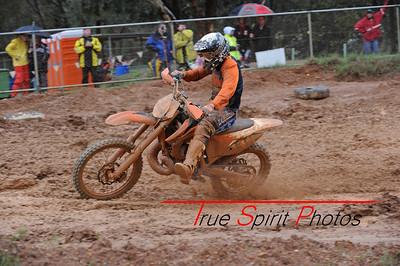 BSA_Cup_&_Harley_Scramble_Noble_Falls_31 07 2011_MX010