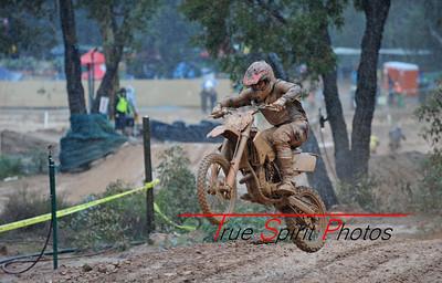 BSA_Cup_&_Harley_Scramble_Noble_Falls_31 07 2011_MX017
