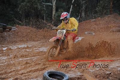 BSA_Cup_&_Harley_Scramble_Noble_Falls_31 07 2011_MX026