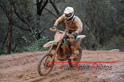 BSA_Cup_&_Harley_Scramble_Noble_Falls_31 07 2011_MX014