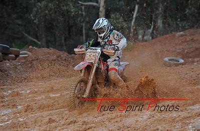 BSA_Cup_&_Harley_Scramble_Noble_Falls_31 07 2011_MX027