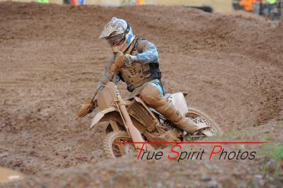 BSA_Cup_&_Harley_Scramble_Noble_Falls_31 07 2011_MX019