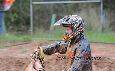 BSA_Cup_&_Harley_Scramble_Noble_Falls_31 07 2011_MX012