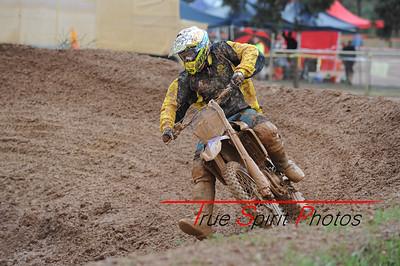 BSA_Cup_&_Harley_Scramble_Noble_Falls_31 07 2011_MX018