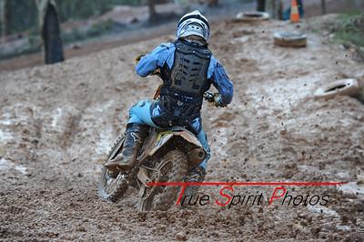 BSA_Cup_&_Harley_Scramble_Noble_Falls_31 07 2011_MX015
