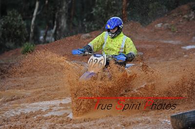 BSA_Cup_&_Harley_Scramble_Noble_Falls_31 07 2011_MX025