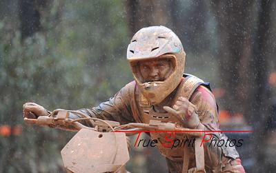 BSA_Cup_&_Harley_Scramble_Noble_Falls_31 07 2011_MX001