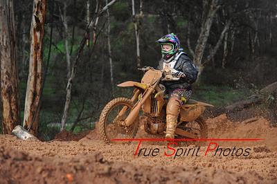 BSA_Cup_&_Harley_Scramble_Noble_Falls_31 07 2011_MX024