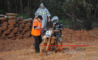 BSA_Cup_&_Harley_Scramble_Noble_Falls_31 07 2011_MX021