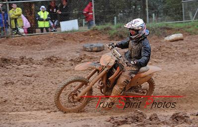 BSA_Cup_&_Harley_Scramble_Noble_Falls_31 07 2011_MX009