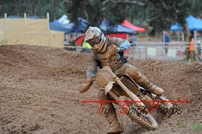 BSA_Cup_&_Harley_Scramble_Noble_Falls_31 07 2011_MX016