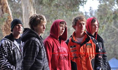 BSA_Cup_&_Harley_Scramble_Noble_Falls_31 07 2011_MX002