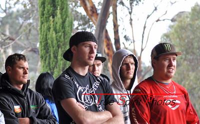 BSA_Cup_&_Harley_Scramble_Noble_Falls_31 07 2011_MX003