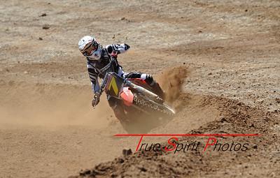 Tumbulgum_2011_Juniors_02 04 2011_MX012