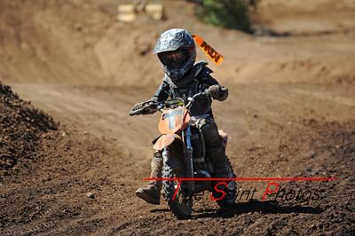 Tumbulgum_2011_Juniors_02 04 2011_MX025