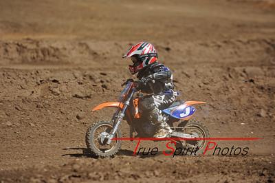 Tumbulgum_2011_Juniors_02 04 2011_MX020