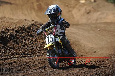 Tumbulgum_2011_Juniors_02 04 2011_MX026