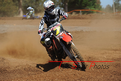 Tumbulgum_2011_Juniors_02 04 2011_MX008