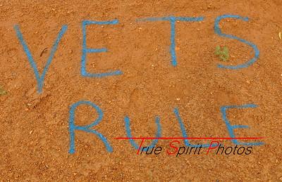 Veterans_Event_Byford_04 09 2011_001