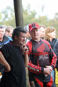 Veterans_Event_Byford_04 09 2011_011
