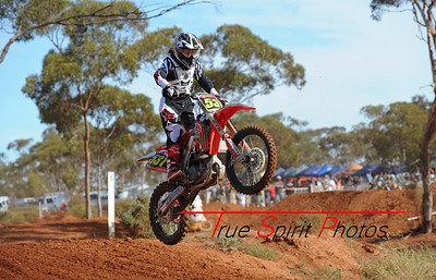 WAMX_Junior_State_Championship_Kalgoorlie_2011_Rnd2_MXJ028