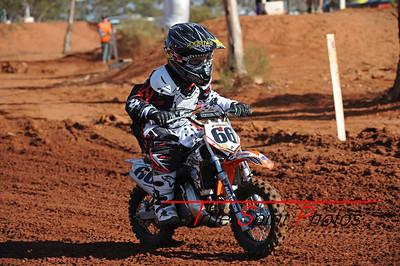 WAMX_Junior_State_Championship_Kalgoorlie_2011_Rnd2_MXJ021